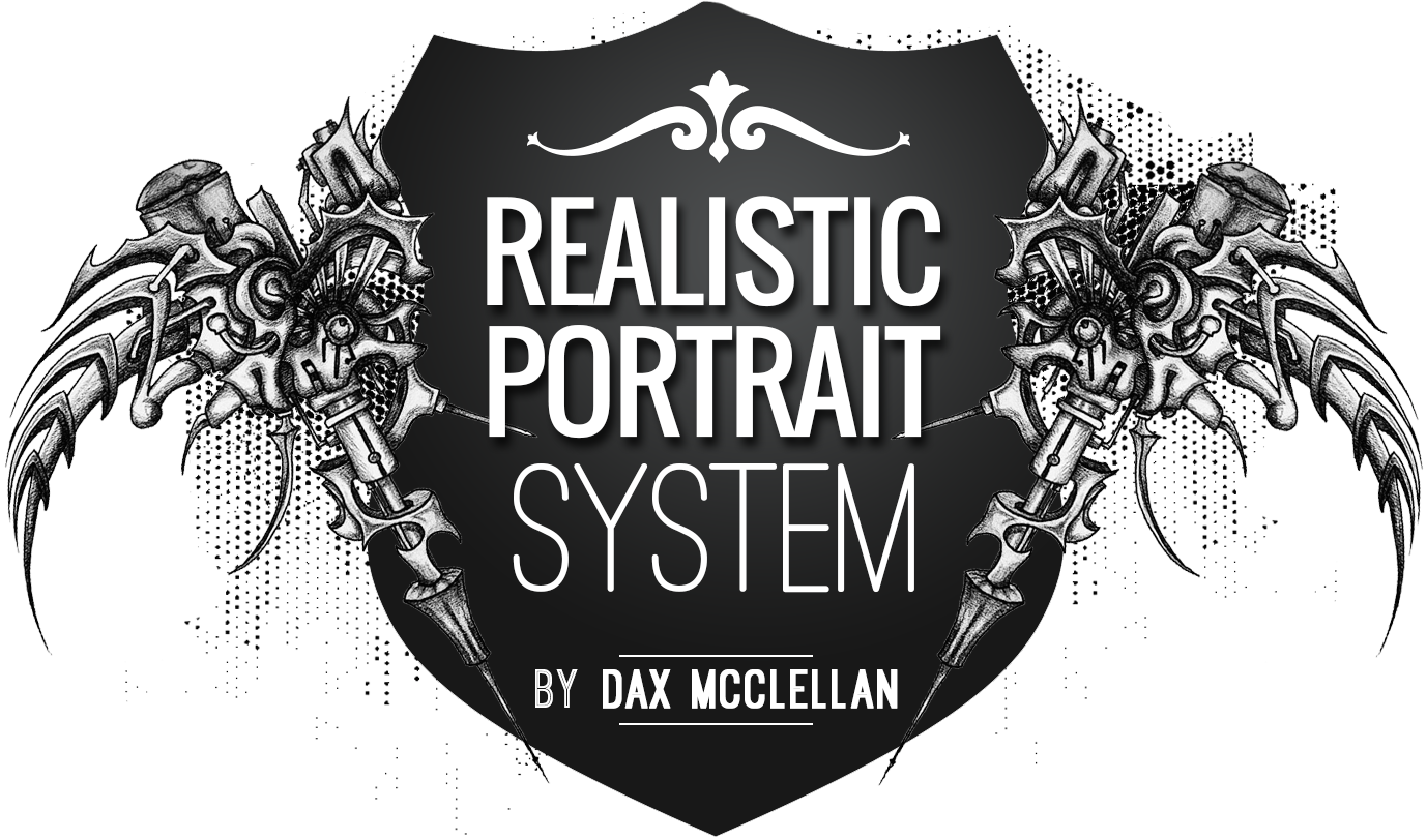 Realistic-Portrait-Systemlarge